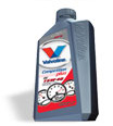 Valvoline Competition Plus