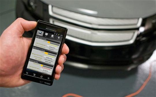 Car Maintenance Reminder - Aplicativo And</a><p class=
