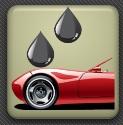 Carango: Controle de combustível e troca de óleo com mais um aplicativo Android
