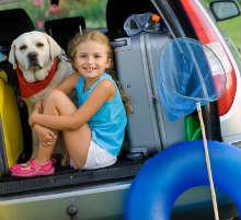 8 importantes ítens para revisão do carro antes da viagem